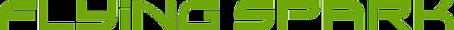 logo-long(small).png