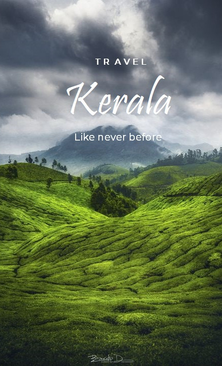 Kerala Offers