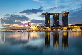 mohamed-barkani-singapore-merlion-park.j