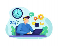 hotline-operator-advises-client_7737-176