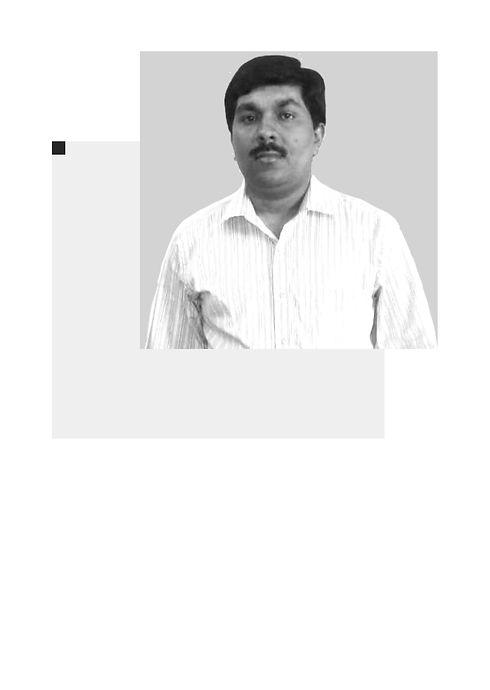Team Page Web Design8.jpg