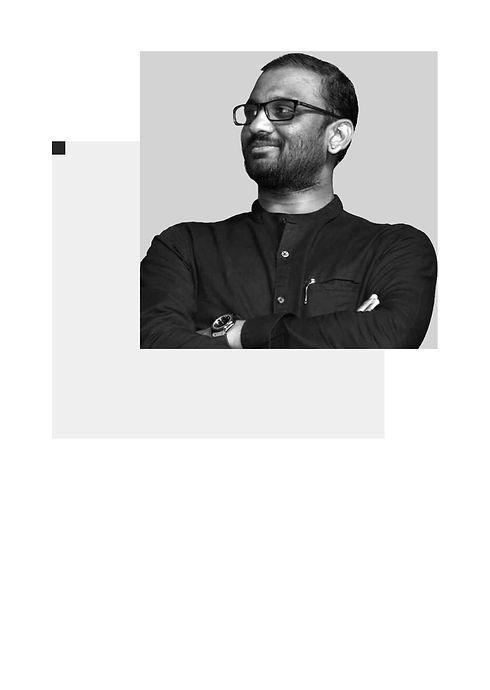 Team Page Web Design.jpg