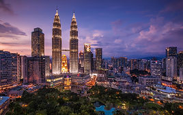 malaysia-wallpaper-hd_3942352.jpg