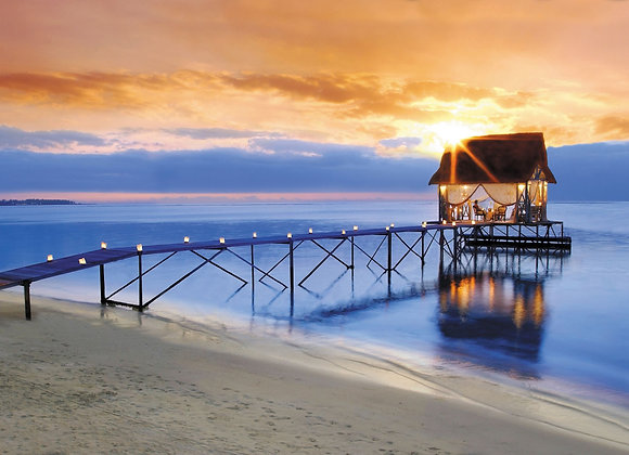 Laguna Beach Hotel & Spa-3Star