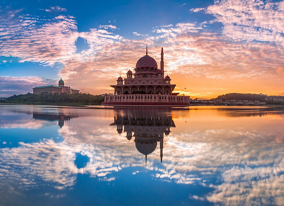 Singapore N Malaysia Special