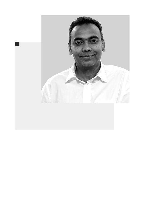 Team Page Web Design4.jpg
