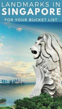 Singapore Offer