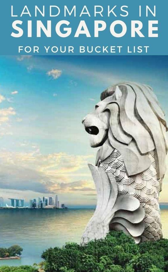 Singapore Offer.jpg