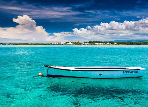 Sunset Reef Resort & Spa Hotel-3Star