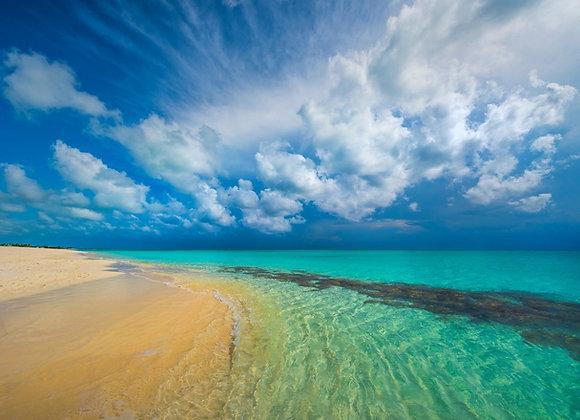 Ambre Mauritius-4Star