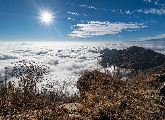 Amazing Gangtok & Darjeeling