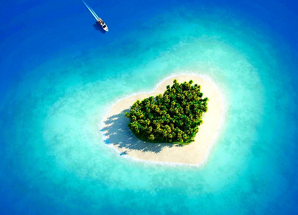 Maldives Super saver
