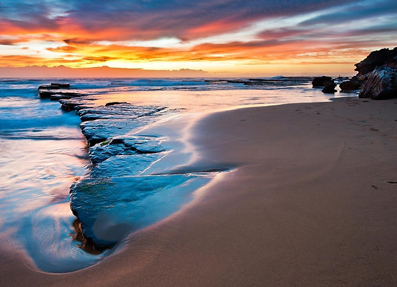 Silver Sands Beach Resort Goa