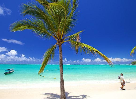 Seaview Calodyne Lifestyle Resort-3Star