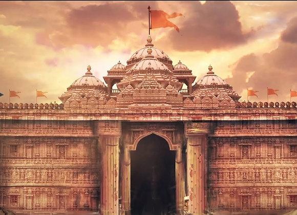 Delhi Meerut with Hastinapur