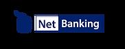 internet-banking.png