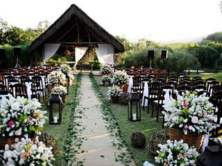 12 dicas dos melhores salões de festas para casamentos no Rio de Janeiro