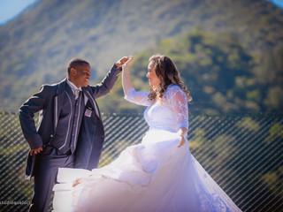 7 dicas essenciais para montar o álbum de casamento dos seus sonhos