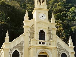 As 10 melhores igrejas e capelas para se casar no Rio de Janeiro