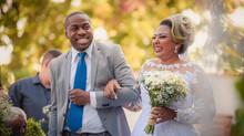 16 lugares para casar ao ar livre no Rio de Janeiro