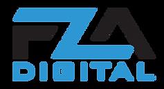 fza-digital_Blk-300x163.png
