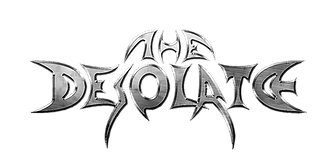 TheDesolate-Logo.png