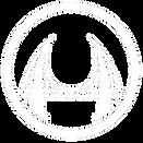 sp_bridge_logo_transp.png