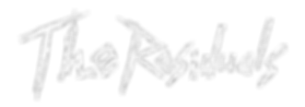 sp_residuals_logo_transp.png