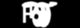 The-Hajj-Logo-01.png