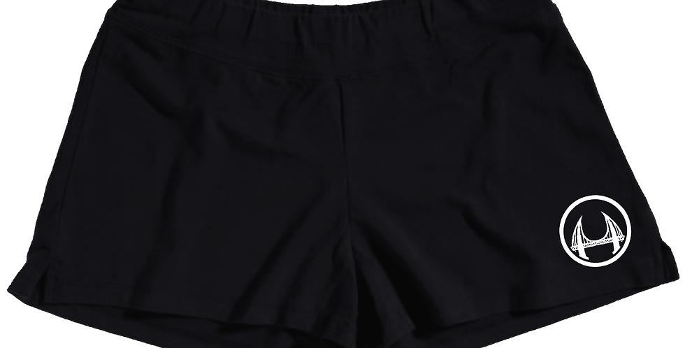 SP Bridge Fem Shorts