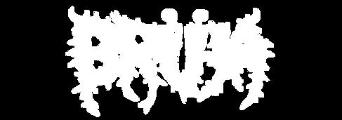 bruja_logo-01.png