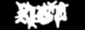 Rust-Logo-01.png