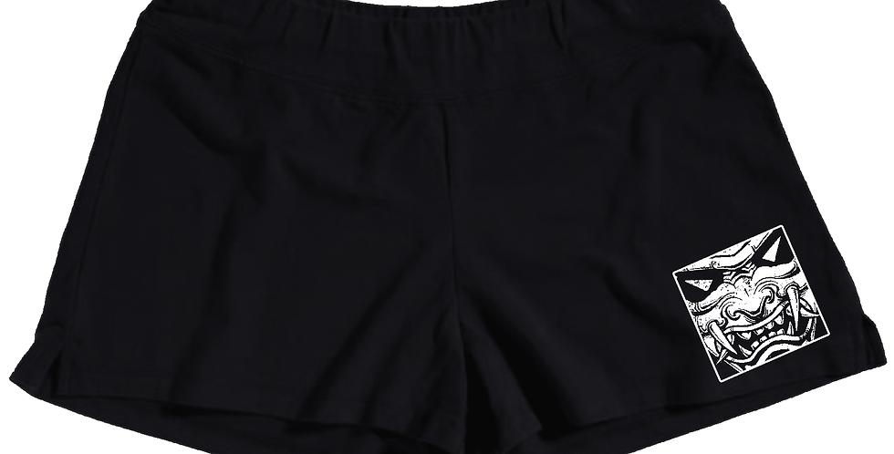 Imperial Fem Shorts
