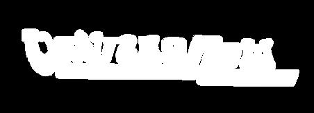 Vantana-Row-Logo-01-01.png