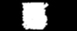 Black-Water-Birth-Logo-01.png