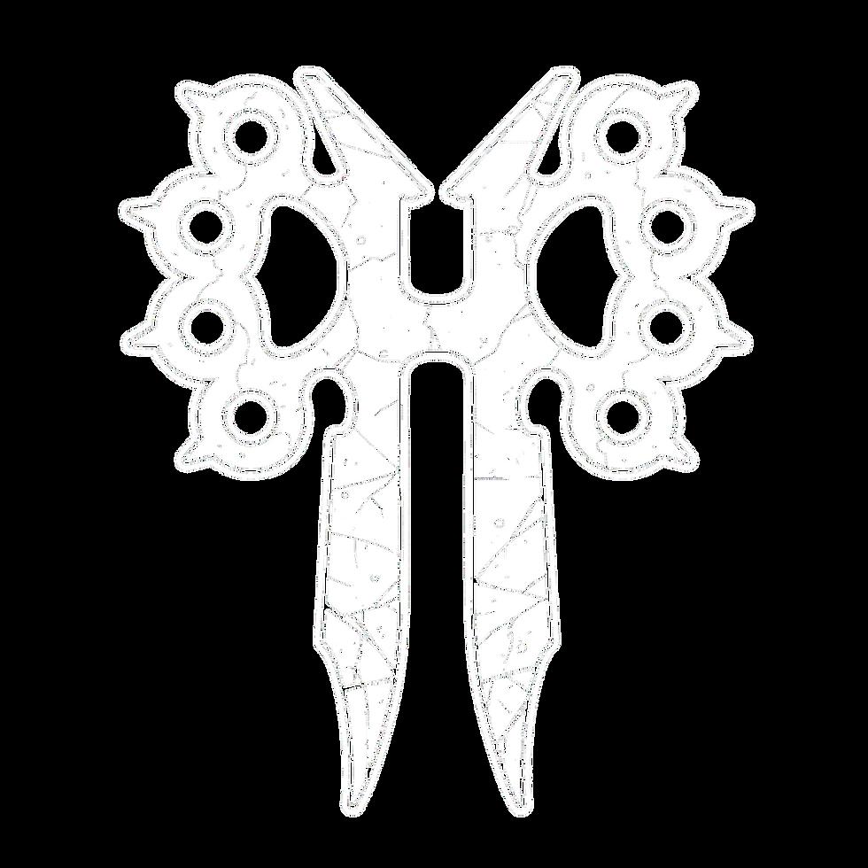 hmrg_logo_transp
