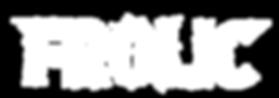 Frolic-White-Logo -01.png