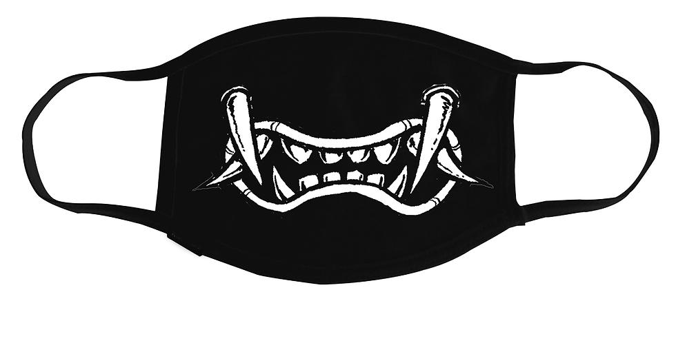 HMRG Japan Tour Facemask