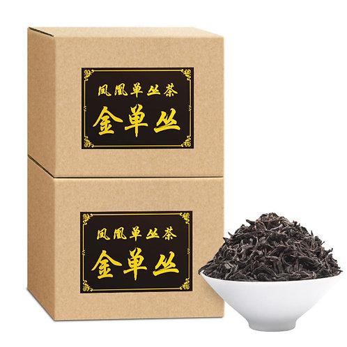 Jin DanCong/Dancong Black Tea