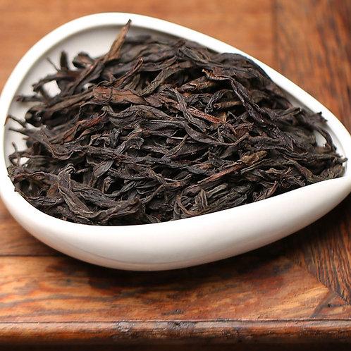 Wuyi Foshou Tea, Wuyi Rock Tea Wholesale