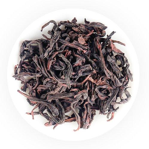 Qian Li Xiang Tea, The traditional varieties of Wuyi Rock Tea Wholesale