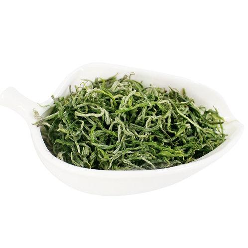 Baojing Huang Jin Tea/Gold Tea, Chinese Green Tea Wholesale