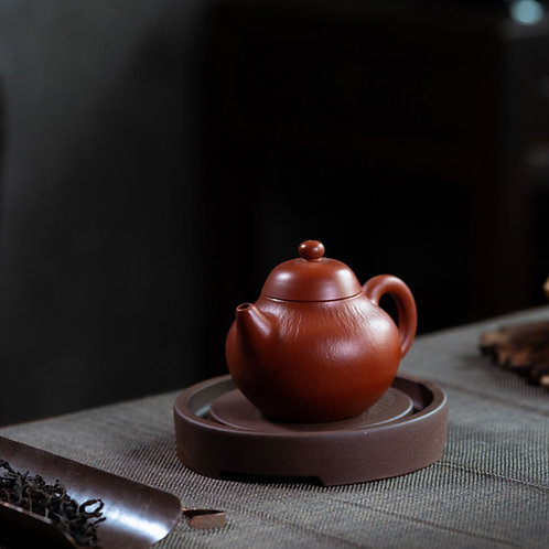 Vintage Teapot Coasters,Chinese Tea Ceremony Tea Set Accessories Wholesale