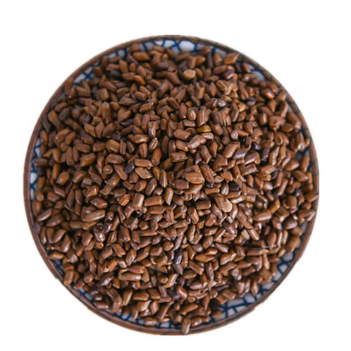 Cassia Seed,Chinese Herbal Tea Wholesale
