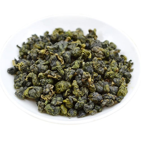 Alishan Oolong Tea Wholesale