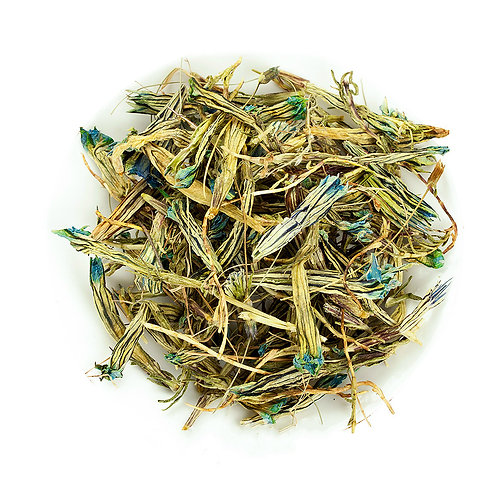 Corn Poppy, Chinese Herbal Tea Wholesale
