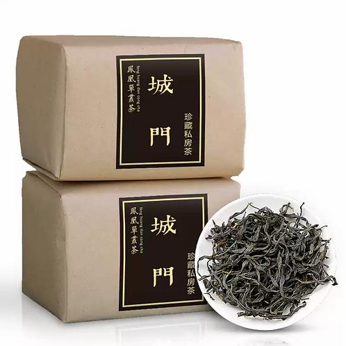 Shemen/Chengmen Dancong, Feng Huang Dan Cong Oolong Tea Wholesale