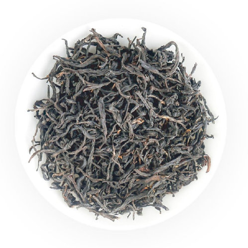 Lapsang Souchong Black Tea / Zheng Shan Xiao Zhong Black Tea Wholesale