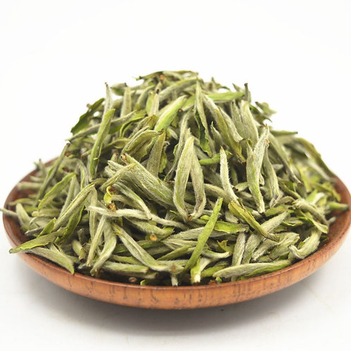 Organic White Tea,  Fu Ding White Tea Wholesale