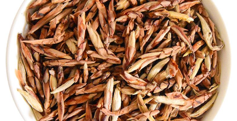 Hawk Tea Tender Shoot/ Litsea Coreana, Chinese Traditional Medicine Herbal Tea
